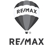 RE/MAX real estate logo